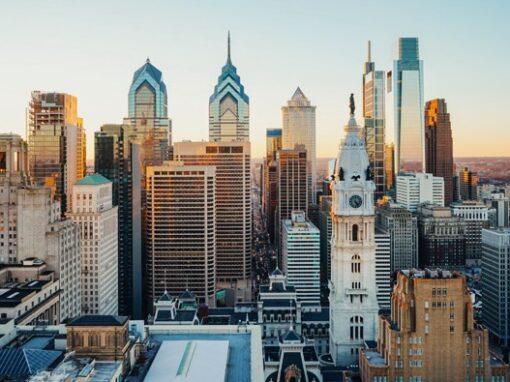 Philadelphia CVB