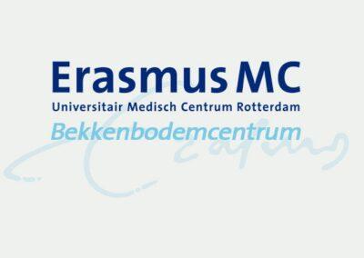 Blaaskankercentrum Rotterdam